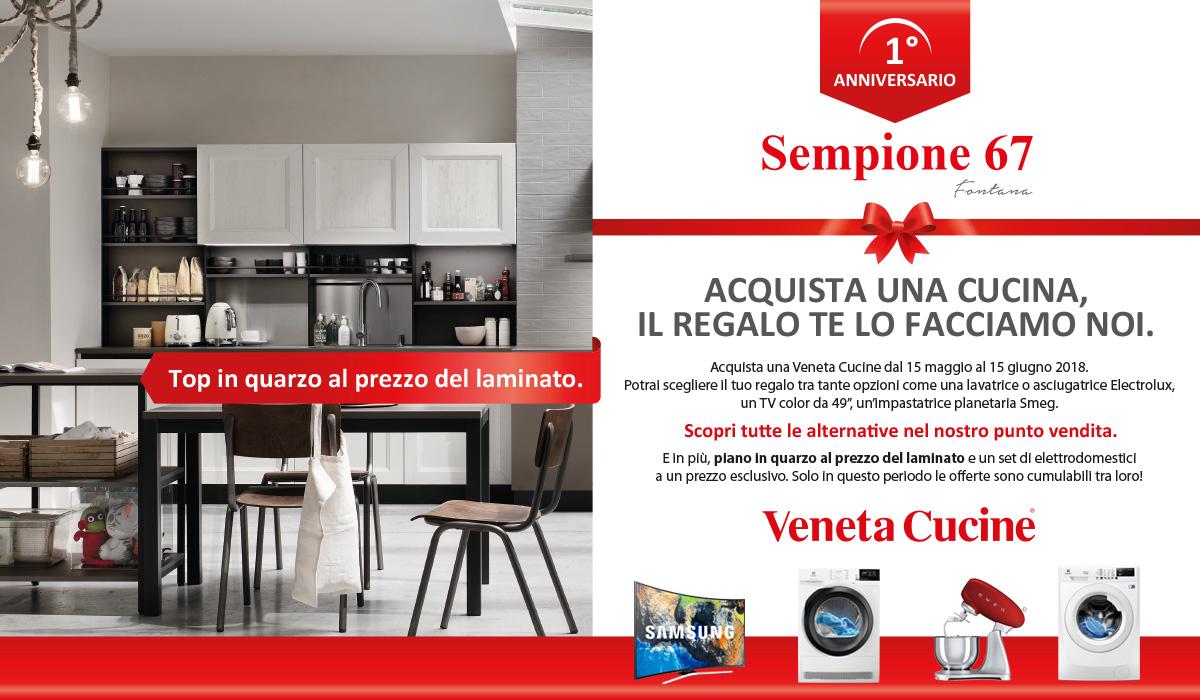 pagina_web_sempione | Veneta Cucine Sempione 67 Milano
